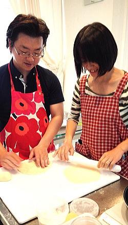 札幌市の料理教室&クッキングスクール情報 - 料理 …